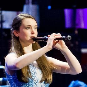 Sophie Westbrooke