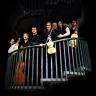 Concerts by K'antu Ensemble