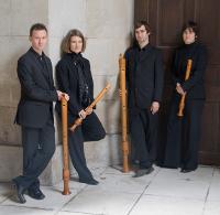 flautadors