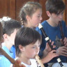 NYRO Recorder Days and Manchester Branch Programme