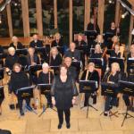 Phoenix Orchestra