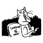 Recorder_cat