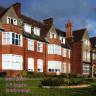 Historically Informed Summer School Booking Now Open