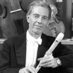 Carl Dolmetsch