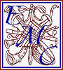 Early Music Chicago Logo