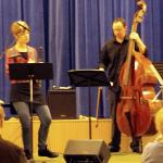 concerts-recitals