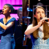 BBC Young Musician Finalists in Concert