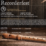 Recorderfest1