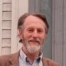 Friedrich von Huene