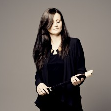 Anna Stegman