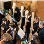Arden Recorder Orchestra