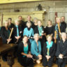 Concerts by Mendip Consort