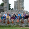 Brandenburg Concertos in Norwich