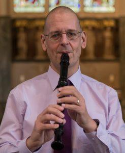 Stefan Pilczek
