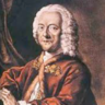 Telemann 250th Celebration