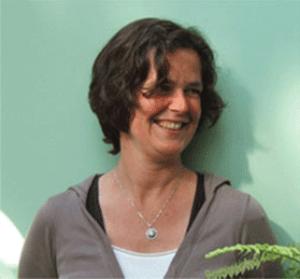 Jacqueline Sorel