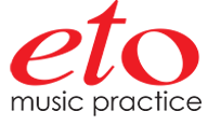 ETO Logo