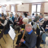 Suffolk Branch Playing Day