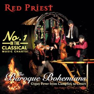 Baroque Bohemians