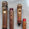 Hopf Recorders for Sale