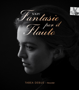 Tabea Debus