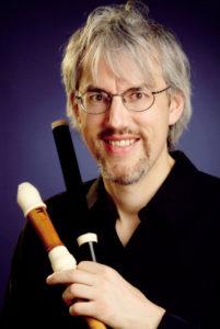 Matthias Maute