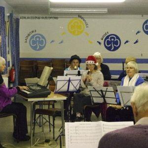 2010-Christmas03
